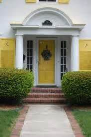 13 Best Images About Space Fun Feng Shui On Pinterest Yellow Front Door Feng Shui
