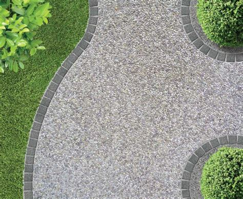 Gravel Landscaping Pictures Gravel Landscape Contractors For Glen Ellyn And Wheaton Area