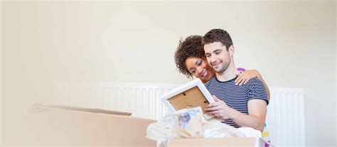 fondo prima casa fondo di garanzia prima casa confermato anche per il 2017