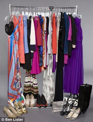 Tv Wardrobe Stylist by I May Be At Figures But I M Rubbish At