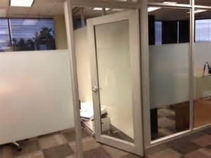 office cubicles with glass doors quotes