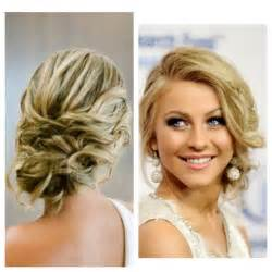 Prom hairstyles 2014 modern magazin