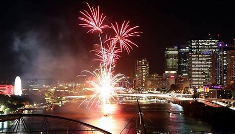 new years eve with city cruises south bank london celebrate 2019 new years eve in adelaide