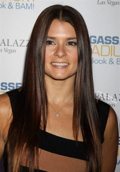 danica patrick wants a haircut 80 best ponytail up the hair exhibit images on pinterest