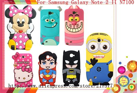 Inc Sulley Mike 3d Samsung Galaxy S6 phone galaxy not 7 3d goods catalog chinaprices net