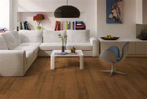 Can You Stain Laminate Wood Flooring by Can You Stain Laminate Wood Flooring Gretchengerzina