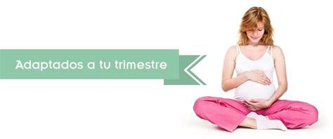 tu embarazo da a 844802074x mejores 14 im 225 genes de ejercicios para embarazadas en ejercicio para embarazo y