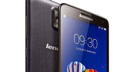Harga Lenovo S580 spesifikasi dan harga smartphone android lenovo s580