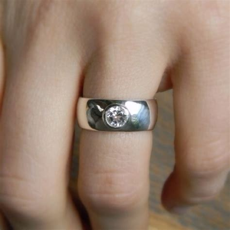 Redesign Wedding Ring by Pin By On Wedding Ring Redesign