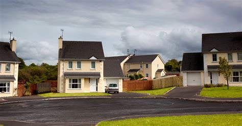 Choosing A Broker For House Insurance Chill Insurance Ireland