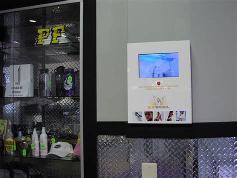 planet fitness expands tanning area adds light