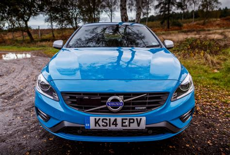 volvo   design review  balanced  huge appeal