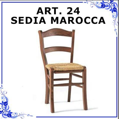 sedie impagliate ikea sedie impagliate ikea awesome sedie impagliate da cucina