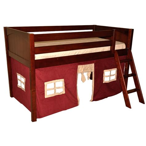 maxtrix loft bed maxtrix loft bed 28 images maxtrix kids high loft