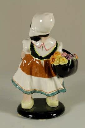 sandro vacchetti scultura di sandro vacchetti oggettistica modernariato
