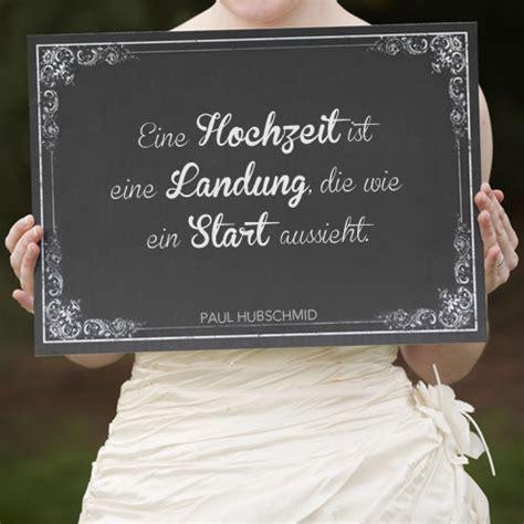 Hochzeit Zitate by Hochzeitszitate Inspiration F 252 R Gl 252 Ckwuschkarten