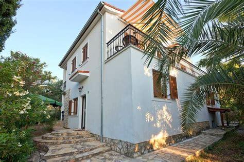 appartamenti croazia hvar stari grad appartamenti hvar apartments alloggi privati