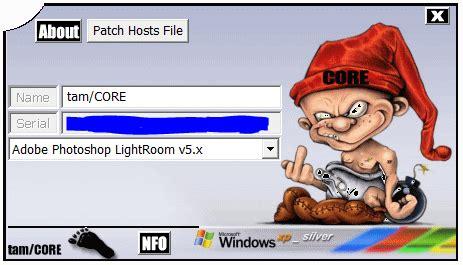 lightroom 5 7 1 full version free download adobe photoshop lightroom 5 7 1 keygen full version