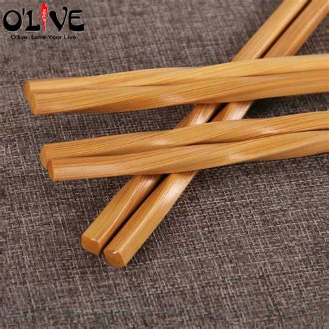 Dijamin Sumpit Melamin Hitam 24cm buy grosir sumpit jepang from china sumpit jepang penjual aliexpress alibaba