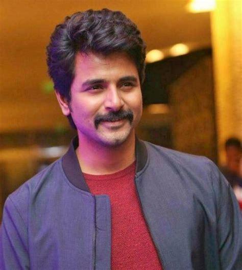 remo sivakarthikeyan images remo tamil movie photos stills