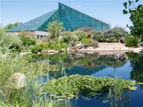 Albuquerque Aquarium And Botanical Gardens Albuquerque Aquarium And Botanical Gardens Abq Biopark City Of Albuquerque Community