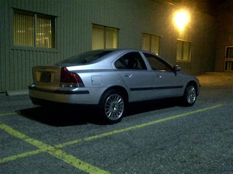 volvo forums canada who else is from canada volvo forum volvo forums