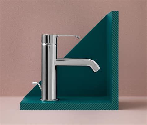 miscelatore doccia zucchetti on miscelatore monocomando lavabo rubinetteria per