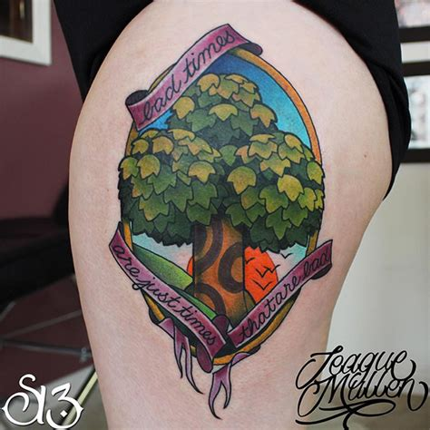 animal tattoo games 16 animal crossing tattoo ideas for gamers