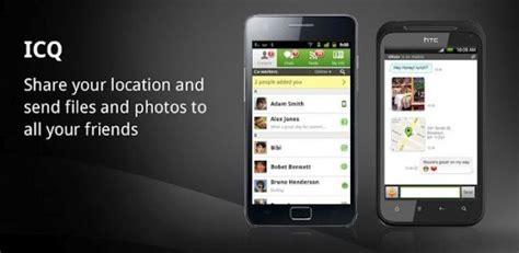 icq for mobile icq mobile ke stažen 237 zdarma