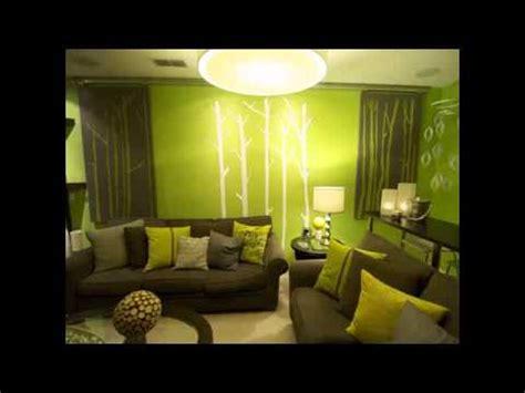 small indian living room interior designs interior design