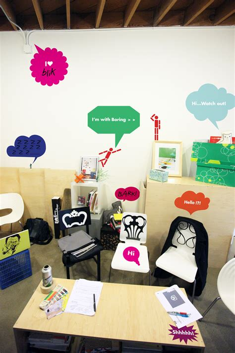 and people simply not have enough punctuation the home new blik wall stickers supernice lifeylec