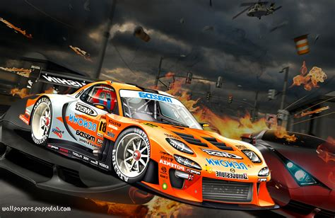 car racing wallpaper high resolution racing car wallpapers wallpapersafari