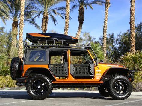 jeep wrangler beach 2011 jeep wrangler custom suv 152027