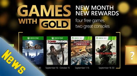 with gold march 2018 xbox with gold march 2018