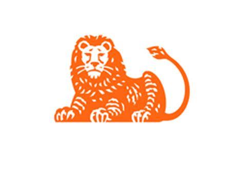 ing bank name ing logos quiz answers logos quiz walkthrough cheats
