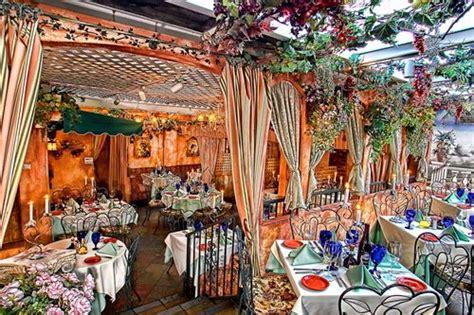 the white house restaurant laguna ca ti amo laguna jetsetway