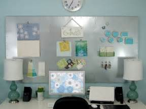 magnetic board for room rooms inspiring magnetic boards for rooms diy