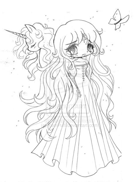 The Last Unicorn Movie Coloring Pages The Last Unicorn Coloring Pages