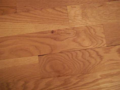 laminate flooring gaps laminate flooring