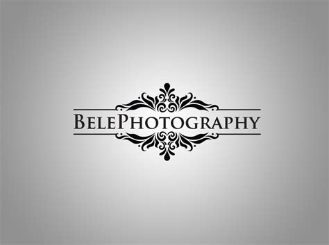 Home Graphic Design Studio by Bele Photography Logo Graphic Design