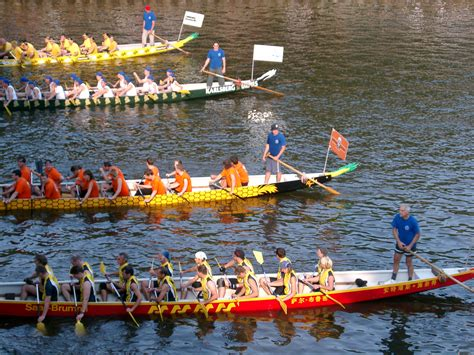 Obat Cacing Buat Tipes dragonboat racing things to do in vancouver wa summer