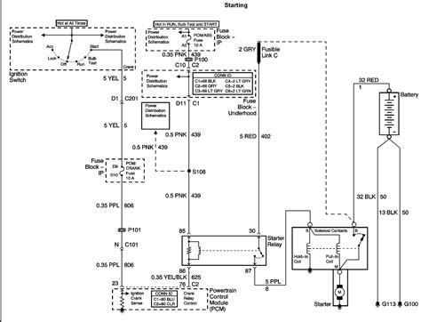 2008 yamaha royal venture wiring diagram diagram