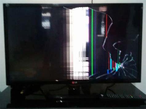 Tv Lcd Rusak Jual Beli Tv Lcd Led Bekas Www Multiteknik Net