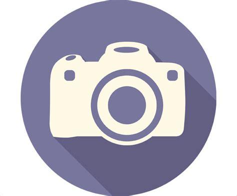 design photo logo 20 camera logo designs ideas exles design trends