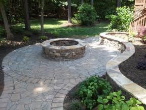 Belgard Patio Pavers Belgard Paver Patio