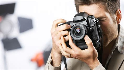 The Benefits For Using Auto Modes On Your Digital Camera