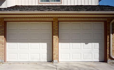 Raised Panel Garage Door A Garage Doors Raised Panel Garage Door