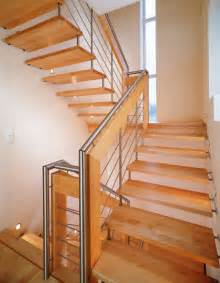 Staircase Design by Wood Staircase Designs Interior Design Ideas