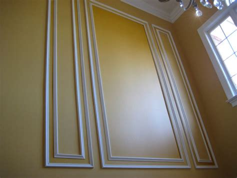 Prefab Wainscoting Kits 25 Best Ideas About Wainscoting Kits On Bead