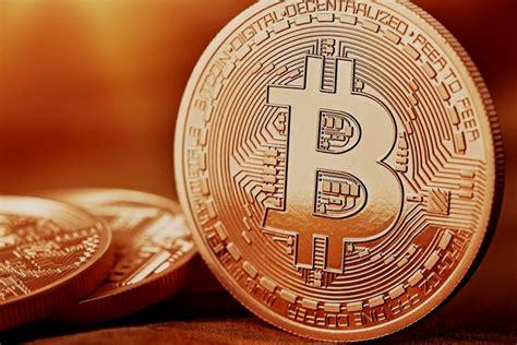 bitcoin japan japonia chce quot urealnić quot walutę bitcoin 187 pokerground com